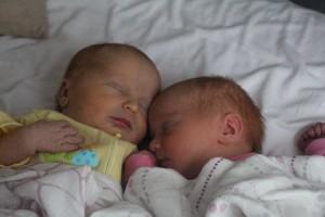 I love you sister!